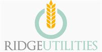 Ridge Utilities Ltd. - Stirling