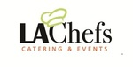 L.A. CHEF'S CATERING & EVENTS LTD.