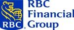 RBC FINANCIAL GROUP