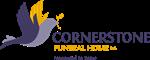 CORNERSTONE FUNERAL HOME LTD.