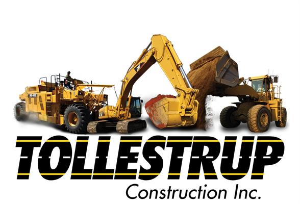 Tollestrup Construction
