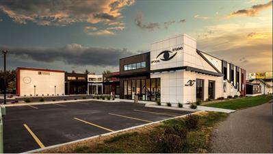 Optical Studio Ltd.
