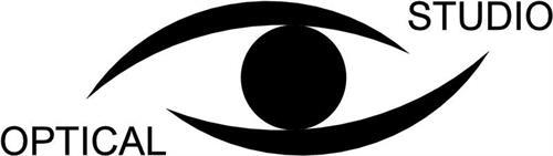 Gallery Image Optical_Studio_Logo_with_Name_.jpg