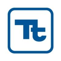 TETRA TECH CANADA INC.