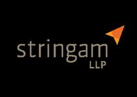 STRINGAM LLP (1941374 ALBERTA LTD.)
