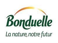 Bonduelle Canada