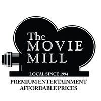 THE MOVIE MILL INC.