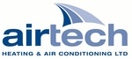AIRTECH HEATING & AIR CONDITIONING LTD.