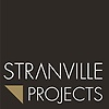 STRANVILLE GROUP