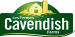 CAVENDISH FARMS CORPORATION