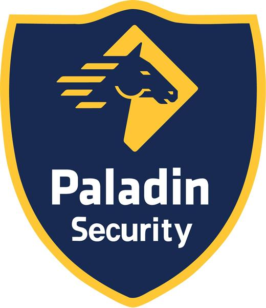 PALADIN SECURITY GROUP | Security Services - Lethbridge Chamber of