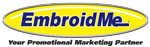 EMBROIDME LETHBRIDGE