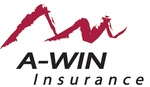 A-WIN INSURANCE - LETHBRIDGE