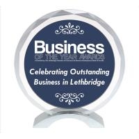 Congratulations to the winners of the 2019 Business of the Year Awards!