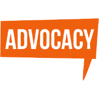 Business Advocacy: A Year in Review