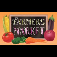 Beecher City's Farmers Market