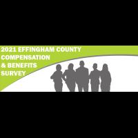 2021 Compensation & Benefits Survey