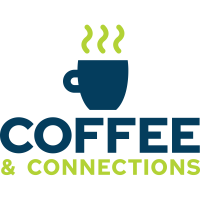 Coffee and Connections - August 2021
