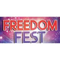 FreedomFest 2021