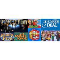 Halloween Parade - Sponsored by Effingham Sunrise Rotary