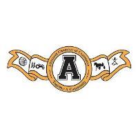 Altamont Chamber of Commerce Presents The Golden Twenties