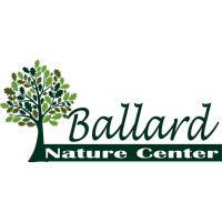 Ballard Nature Center Annual Fundraising Banquet