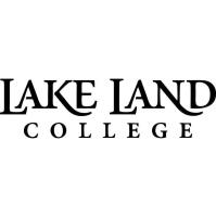 Grand Reopening for Lake Land College Student Center