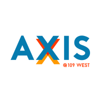 Axis@109 West - Drop In Day!