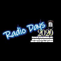 Chamber Radio Days - Fall with WXEF