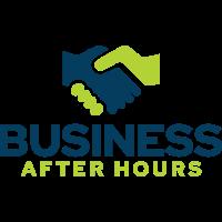 POSTPONED - Business After Hours - McDevitt, Osteen, Chojnicki and Deters LLC