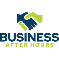 Business After Hours - Vantage Outsourcing