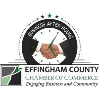 Business After Hours - Grunloh Building