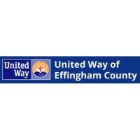 United Way of Effingham County - Thanks & Giving Community Raffle