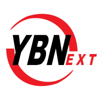 YBNext Professional Headshots & Networking (Rescheduled date)