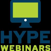 HYPE Webinar - Tax Year-End Reminders & Updates by Matt Cekander, CPA