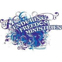 Enduring Freedom Ministries Open House