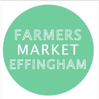 Effingham Farmer's Market