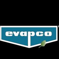 Evapco Hiring Event