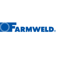 FARMWELD INC.