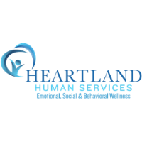 Heartland Human Services