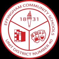 Effingham CUSD #40