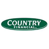 Tammy Douthit COUNTRY Financial