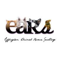 Effingham Animal Rescue Sanctuary (EARS)