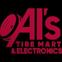 Al's Tire Mart & Electronics