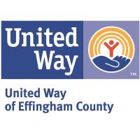 United Way of Effingham County