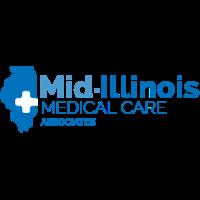 Mid-Illinois Medical Care Associates, LLC