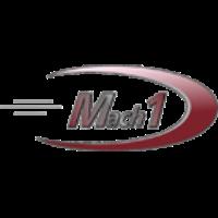 Meyer Oil Company