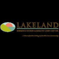 Lakeland Rehabilitation & Health Care Center, LLC