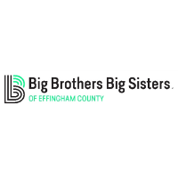 Big Brothers Big Sisters Effingham County