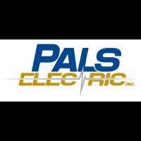 Pals Electric Inc.